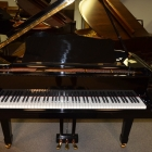 Yamaha G3 6ft Grand Piano