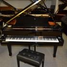 Kawai Small Grand Piano