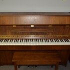 Kawai Contemporary Upright Console Piano