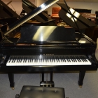 Kawai Performance Grand Piano GS Series