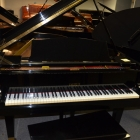 "Everett ""Yamaha G3 Grand"" 6ft Piano"