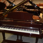 Young Chang Performance Grand Piano