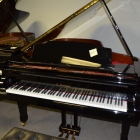Kawai GS50 Performance Grand Piano
