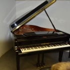 Seiler Performance Grand Piano